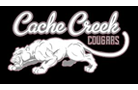Cache Creek Elementary School logo